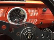 Porsche Kaefer Typ 4 Motor Tuning.010