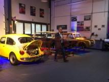 Porsche Kaefer Typ 4 Motor Tuning.019