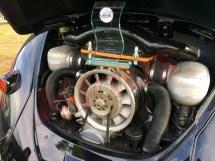 Porsche Kaefer Typ 4 Motor Tuning.021