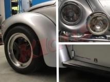 Porsche Kaefer Typ 4 Motor Tuning.028