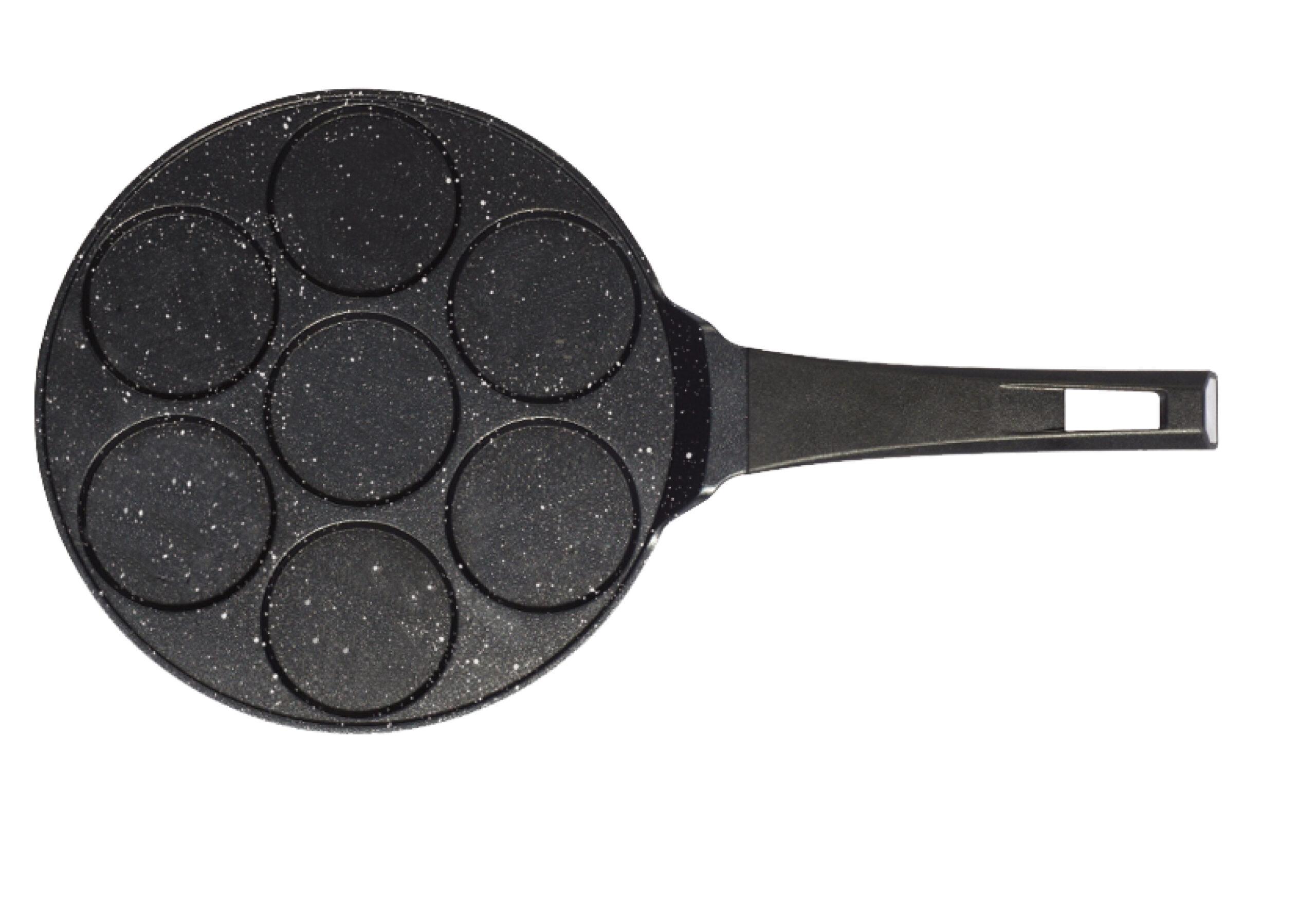 poele a pancake klaus