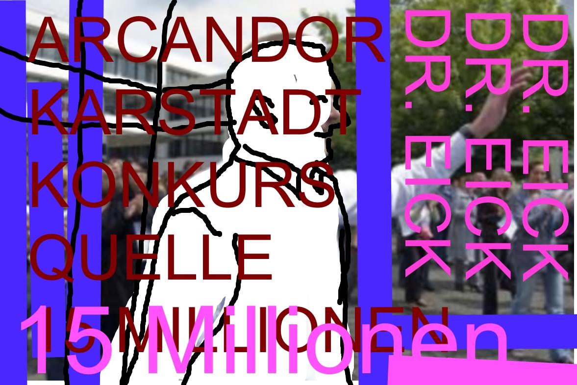 arcandor-konkurs-dr-eick-15-millionen-von-klausens-31-8-2009