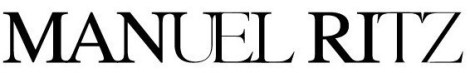 logo_manuelritz.jpg