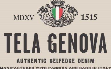 TelaGenova_Logo