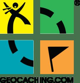 Logo_Geocaching_color_300