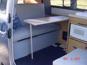 bus 014