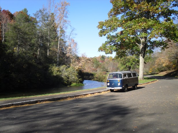 Parkway- Fall 2011 039