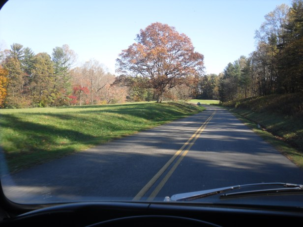 Parkway- Fall 2012 007