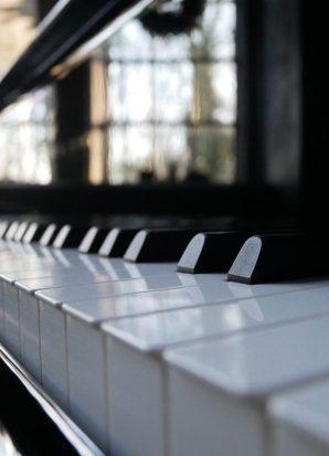 11005890 e1540752110533 - Tipps für Klavierspieler gegen Langeweile während des Lockdowns durch COVID-19