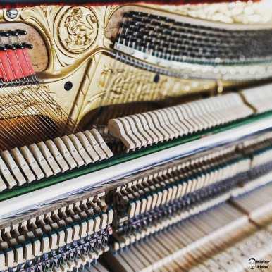 WOW this is beautiful!! · · · · · #piano #klavier #klavierspielen #klaviermusik #pianist #music #pianoman #klavierliebe #pianolove #pianomusic #pianoforte #musik #klavierstimmer #klavierbauer #classicalpiano #pianoplayer #pianolife #pianotuner #meinklavierstehthier #pianolover #grandpiano #pianopiano #pianogirl #pianokeys #pianogram #pianoboy #pianos #pianohands #pianoart #instapiano