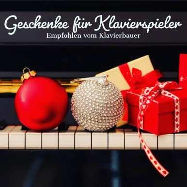 Die besten Geschenke für Klavierliebhaber. . . . #pianomusic #pianist #pianos #pianokeys #pianogram #pianolove #pianoforte #piano #music #klaviermusik #klavierlack #klavierbauer #klavierliebe #klavierspielen #klavier #followme #amazing #beautiful