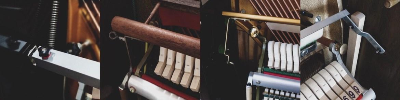img 0582 1 - Klavier reinigen. Leicht gemacht!