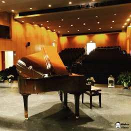 Today i tuned the grand piano for Akiko Kapeller. . . . . #instapiano #pianolover #pianopiano #pianokeys #pianos #pianogram #pianoman #pianomusic #pianoplayer #pianolove #music #pianist #piano#pianoforte #piano #music #klavierspielen #klavierunterricht #pianocover #musik #pianomusic #klavierkonzert #klavierkunst #musician #klavierabend #pianolessons #pianolove #klavieres #pianolover #klaviercover