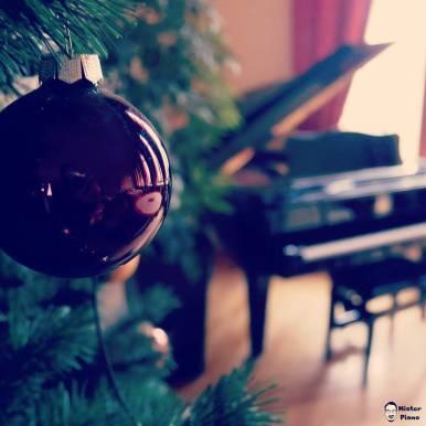 Christmas is coming ??