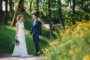 A-I-wedding-225