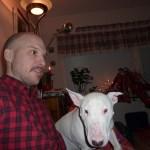 Fira jul hemma i Karlskrona
