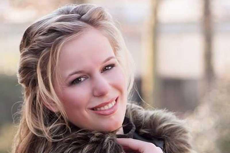 Tamara-de-Vries