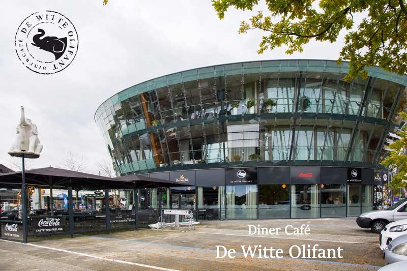 Dinercafe-De-Witte-Olifant