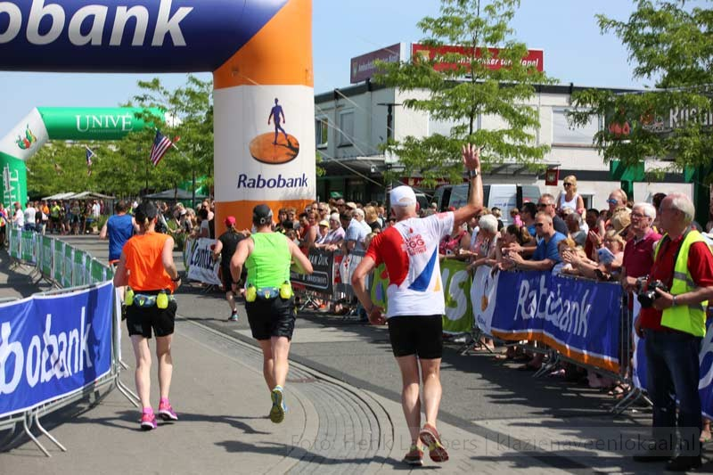 34e Drenthe Loopfestijn