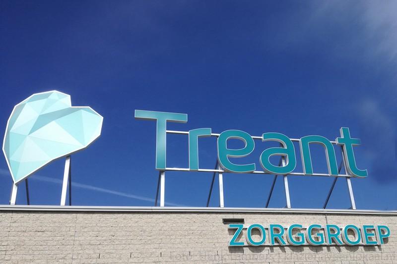 Treant Zorggroep, Veltman