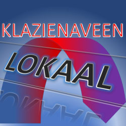 Klazienaveen Lokaal