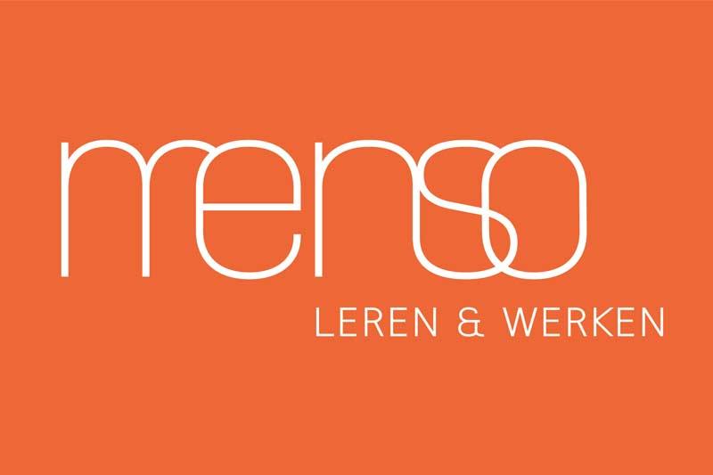 Menso NV, Leerwerkbedrijf