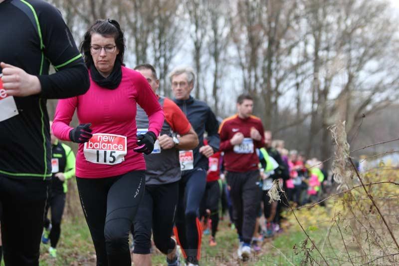 hardlopen-clinics
