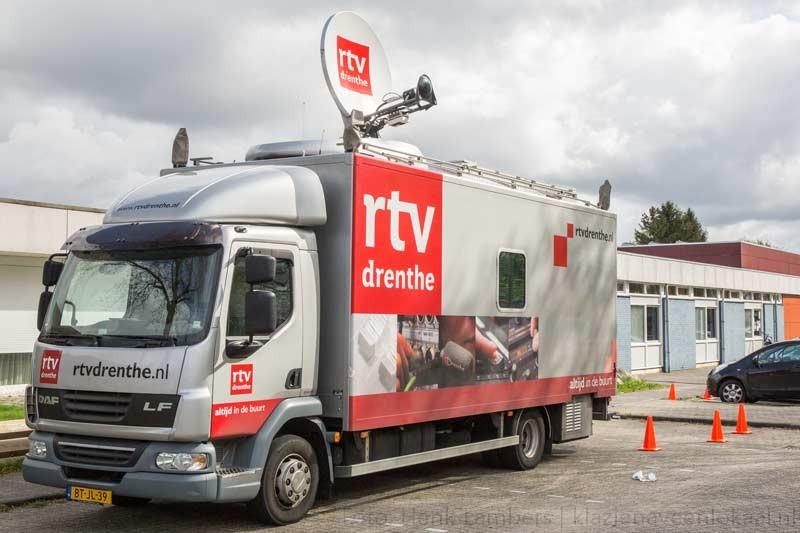 RTV-Drenthe-communicatieauto-2017