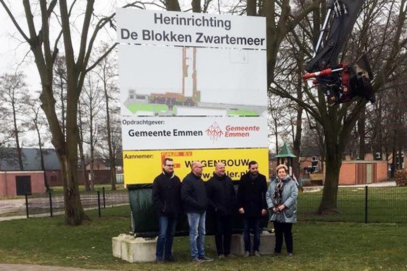 Herinrichting-de-blokken-zwartemeer_dorpsraad
