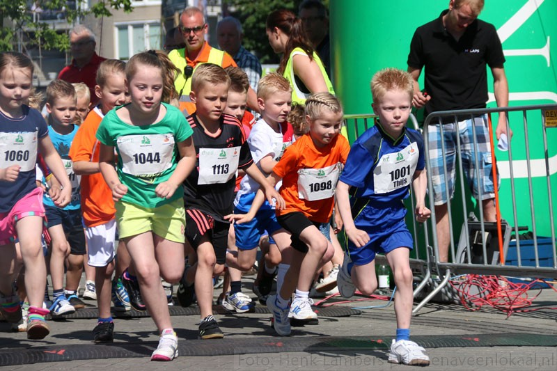 Marathon_2014