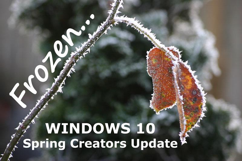 windows-10-frozen