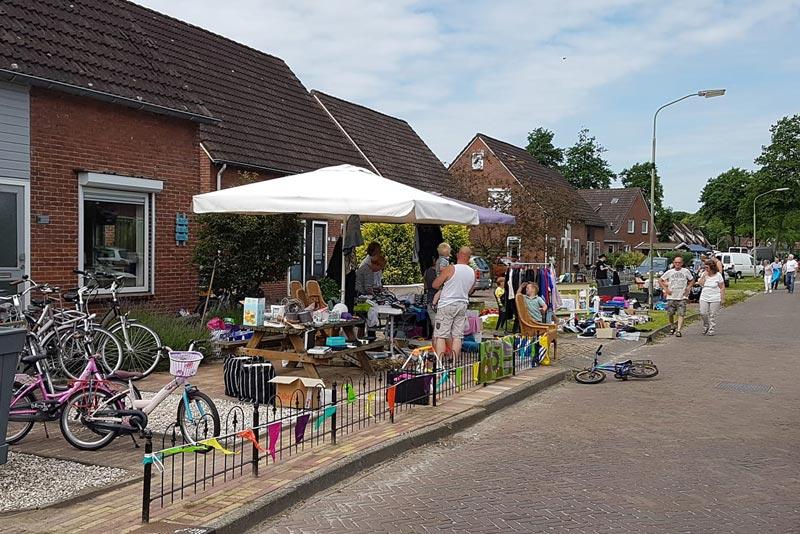 rommelmarkt-Engweg-2017