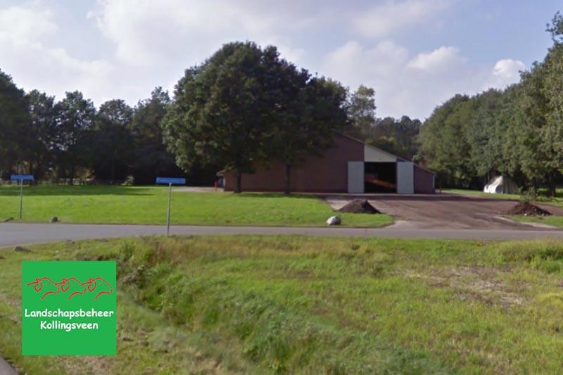 verlengde-schepersweg-Landschapsbeheer-Kollingsveen