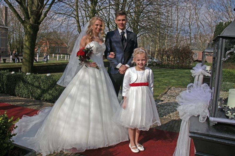trouwen-Veenpark-