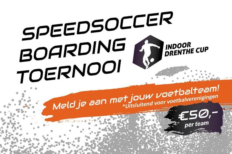 Indoor-Soccer-2018-1-uitsnede