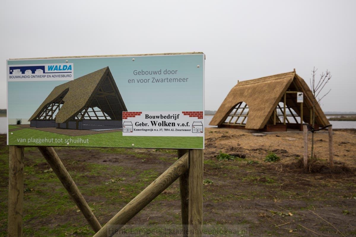 Bargerveen-2018