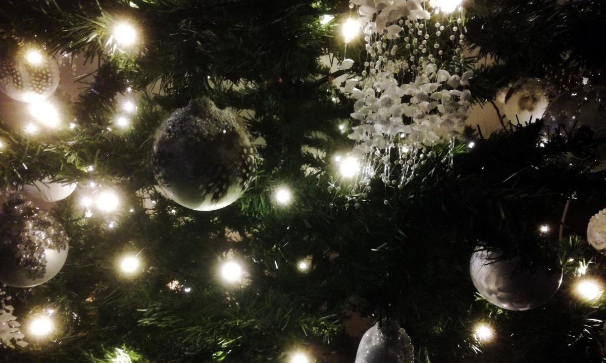 Kerstbanner-2018web