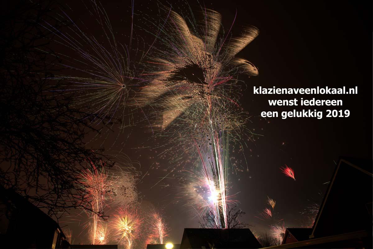 Klazienaveen-1-1-2019web
