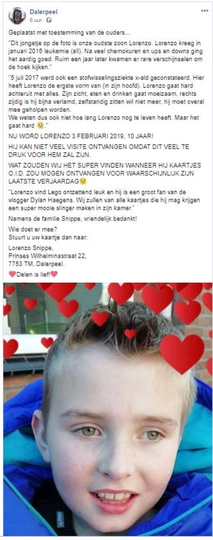 facebook-Lorenzo-Snippe