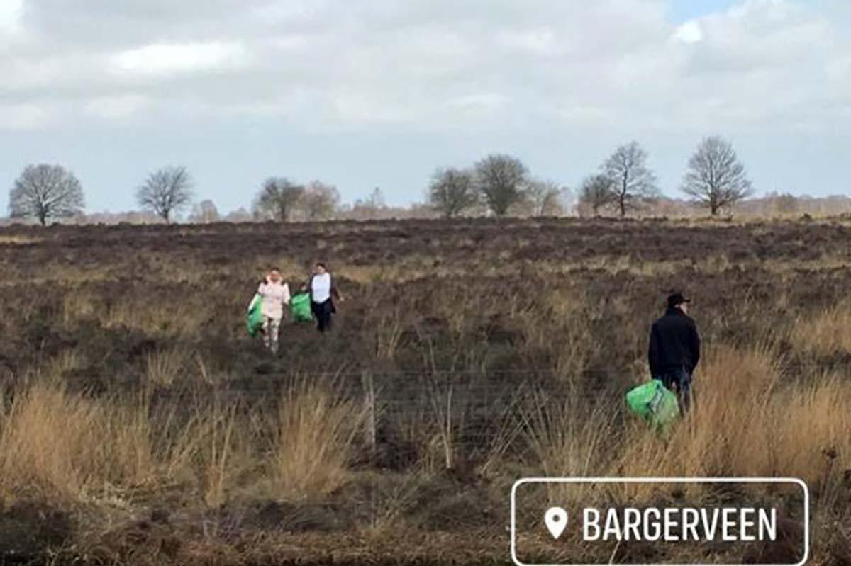 bargerveen-schoonmaak-2019-1