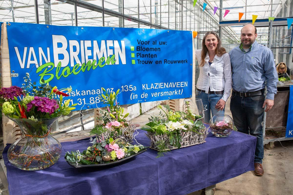 van-Briemen-MSL_3695