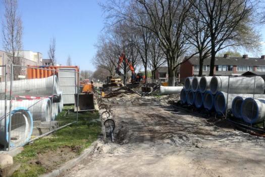 Lange-Spruitstraat-04-2019-1