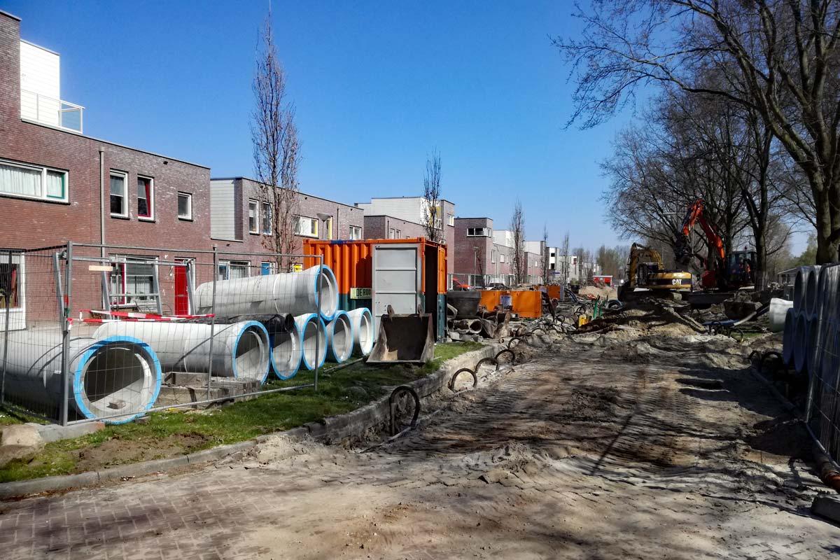 Lange-Spruitstraat-04-2019-3
