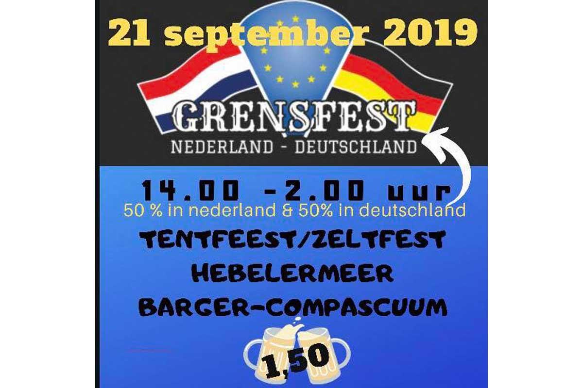 Grensfest-2019