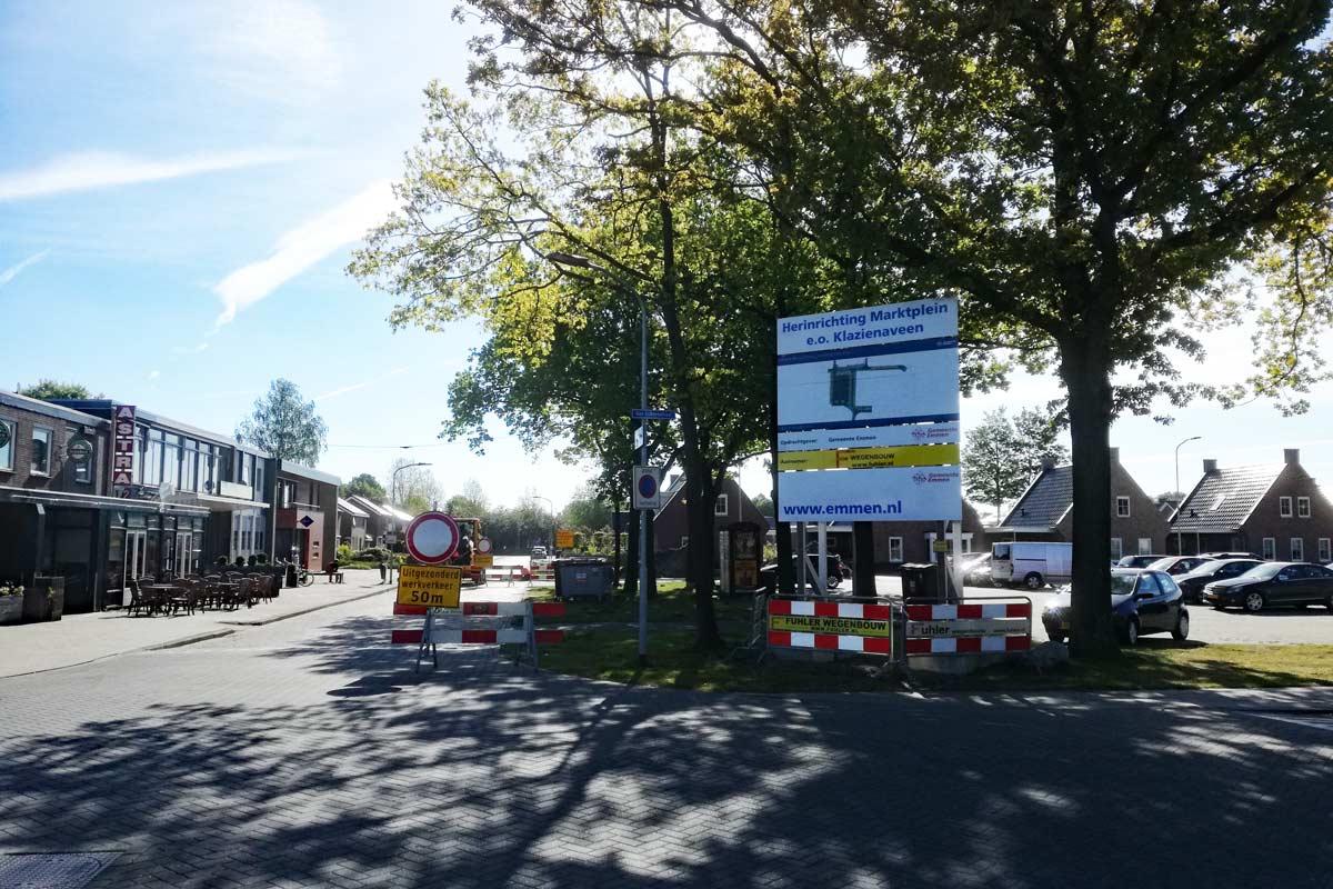 Jhr.-De-Jongestraat-2019-(2)web