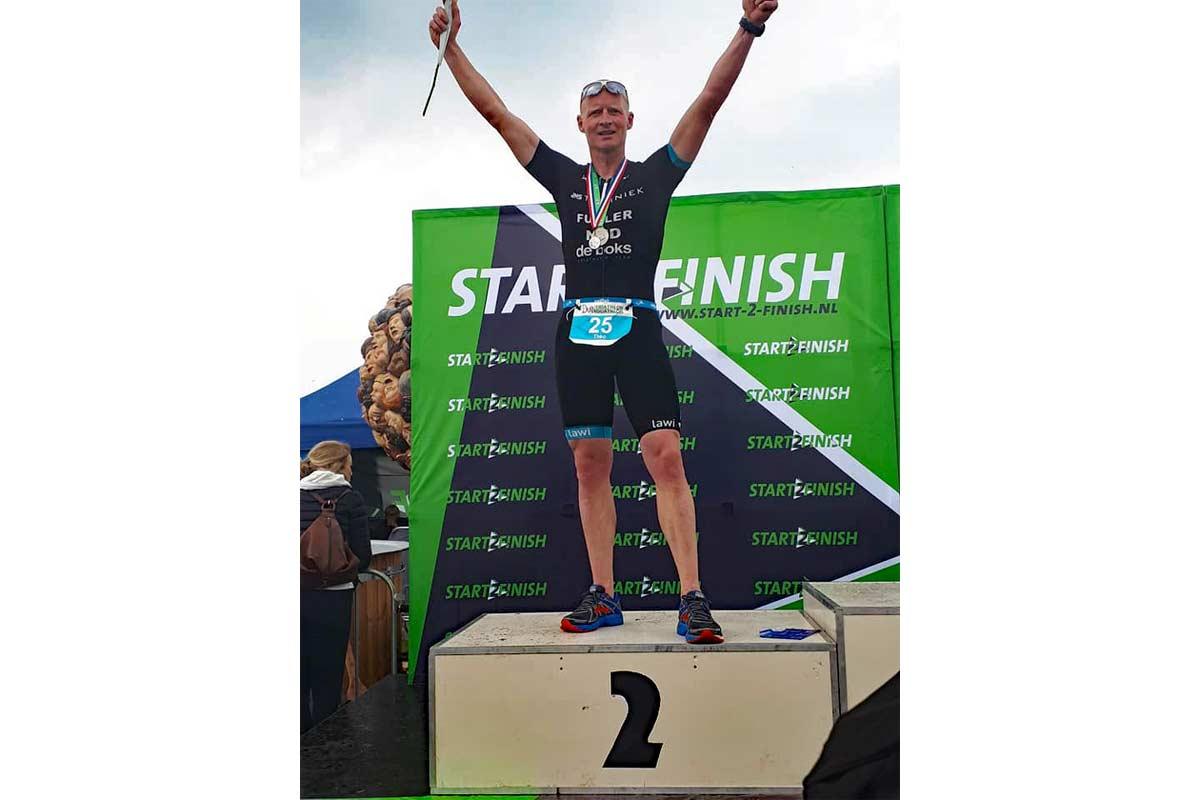 Theo-Fuhler-zilver-NK-run-bike-run-2019