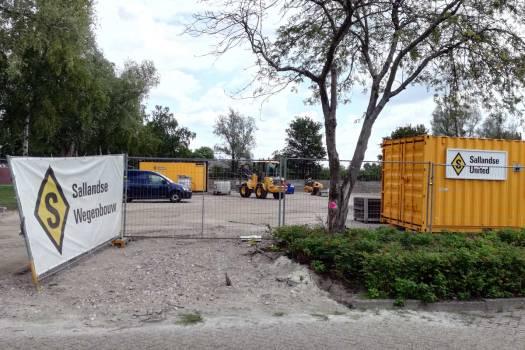 Klazienaveen-Zuid-West-(4)
