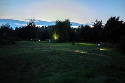 Golfpark Sportlandgoed-2019- (16)