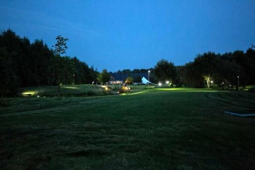 Golfpark Sportlandgoed-2019- (18)