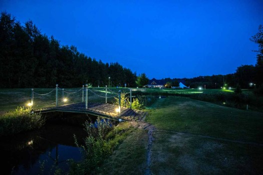 Golfpark Sportlandgoed-2019- (21)
